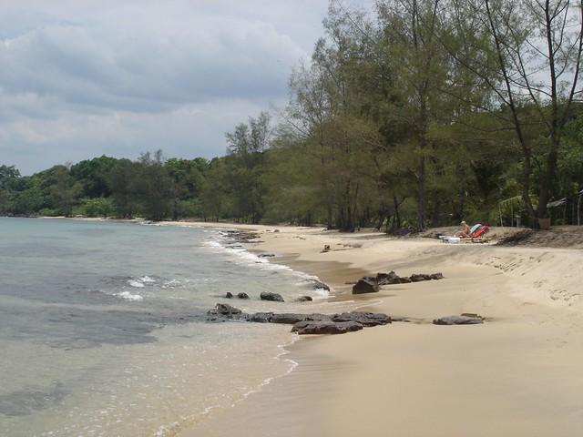 Circuits vietnam plages nature et d couverte du vietnam for Nature et decouvertes tours
