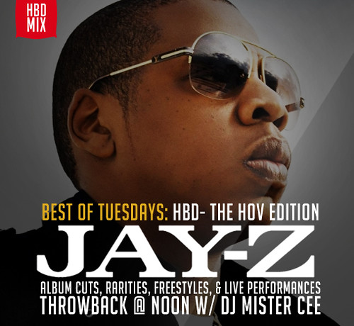 mister-cee-jay-z | by MissInfoTV2