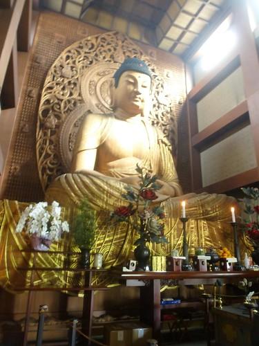 Jp16-Fukuoka-Temple Tochoji-J2(6)