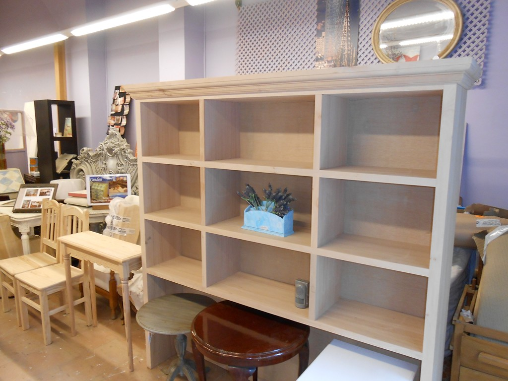 muebles rusticos barcelona images