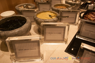SPIRALS Buffet by Sofitel Manila-61.jpg | by OURAWESOMEPLANET: PHILS #1 FOOD AND TRAVEL BLOG