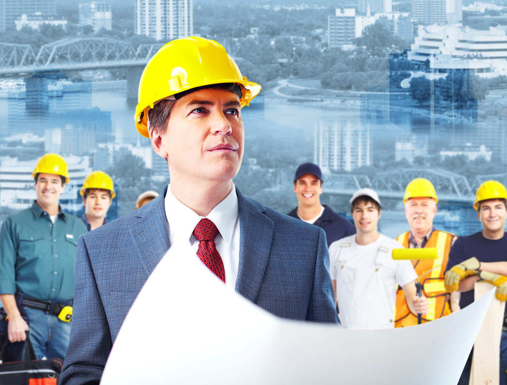 thesis construction jobs Proposal for thesis investigation during a construction job with your help, a better understanding of the processes in security can be possible thank.