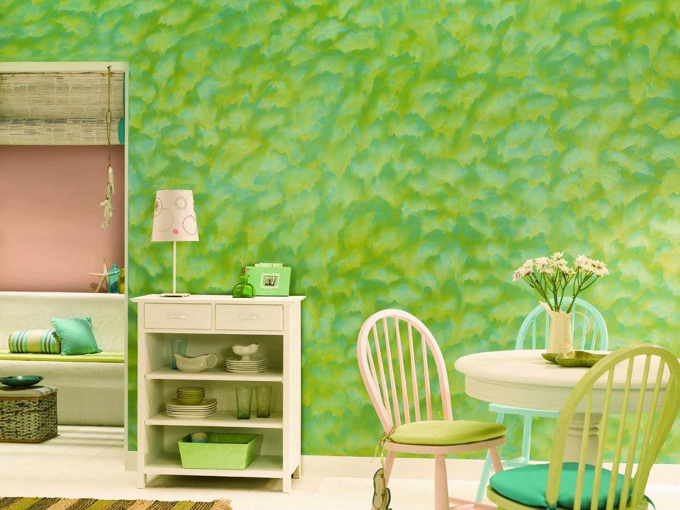 Royal Play Asian Paint : colour royale play wall paint designs royal play asian paints