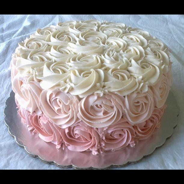 цветы для тортов из мастики фото