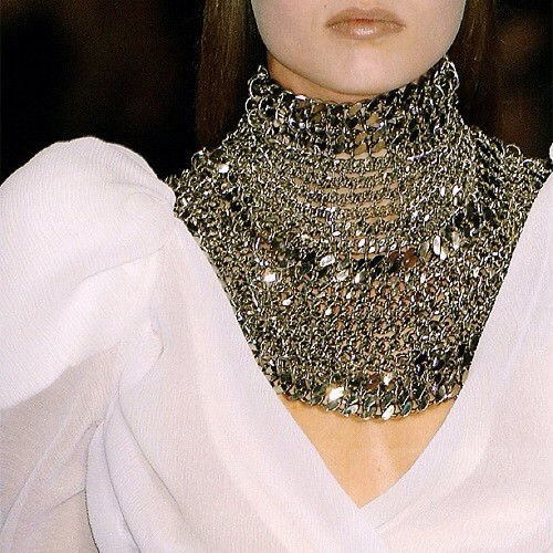 Givenchy Couture Couture Love Luxury Style Beautiful