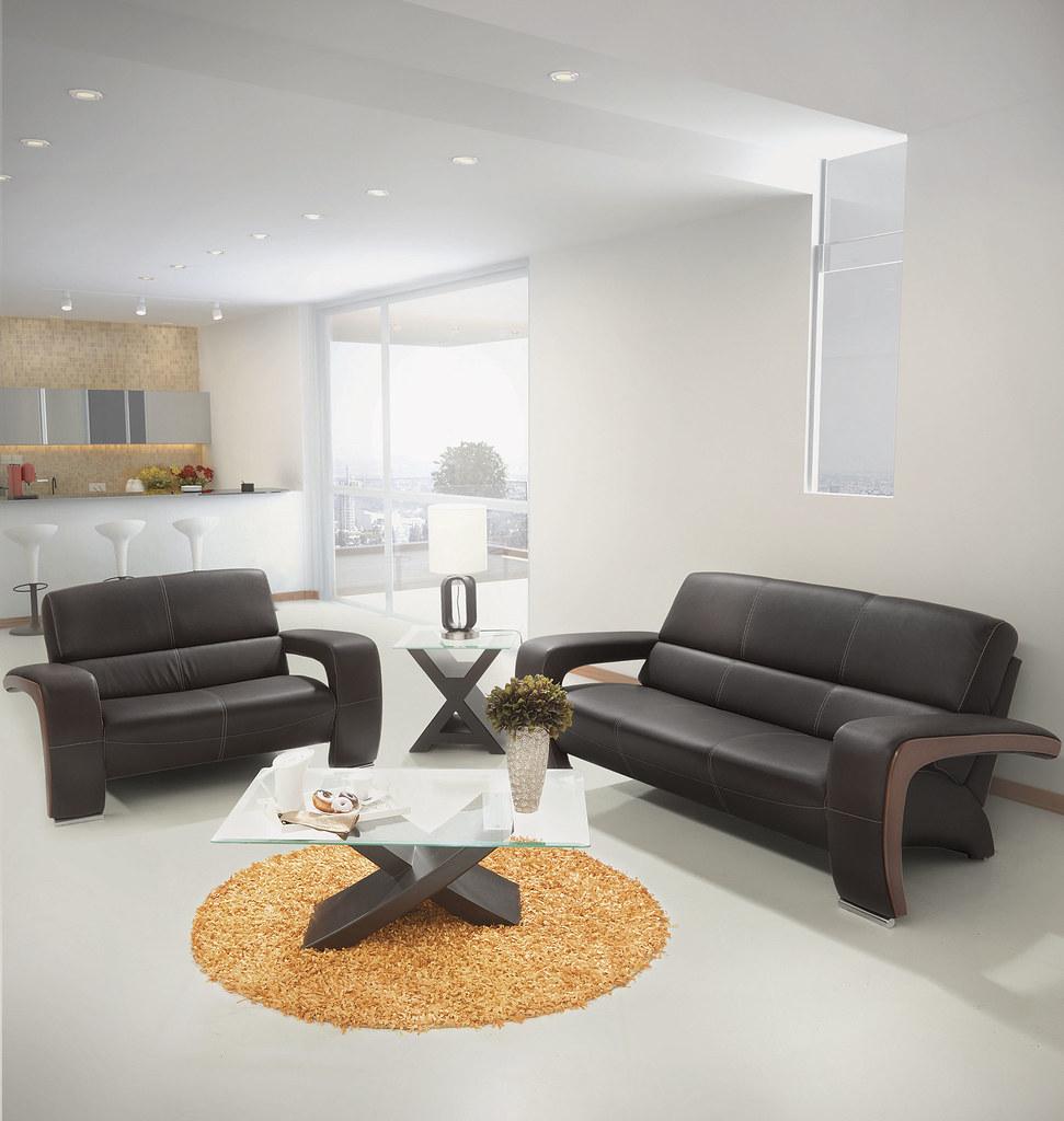 Sala Alpha Placencia Muebles Placencia Muebles Flickr # Muebles Dico Queretaro