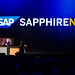 Bill McDermott keynoting remotely at SapphireNow Madrid
