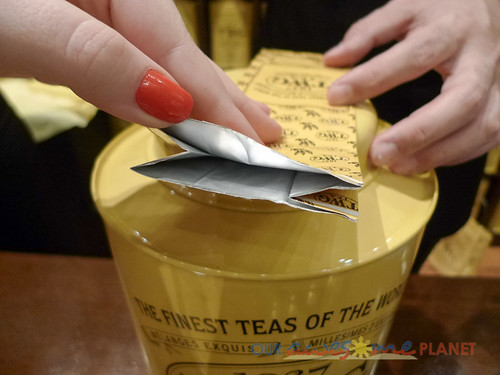 1837 TWG TEA Meet-32.jpg | by OURAWESOMEPLANET: PHILS #1 FOOD AND TRAVEL BLOG