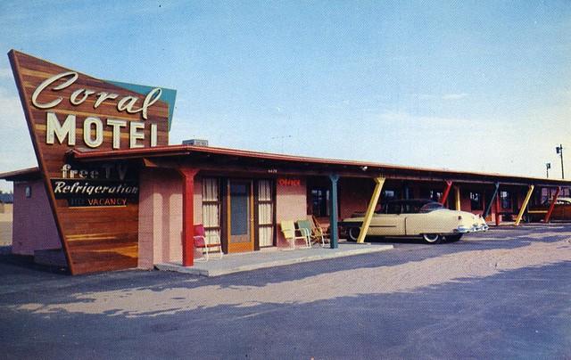 Carport Carport El Paso Tx