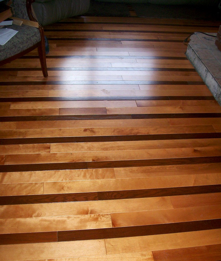 28 best two tone hardwood floors 32 best images about for Floor 32 100 floors