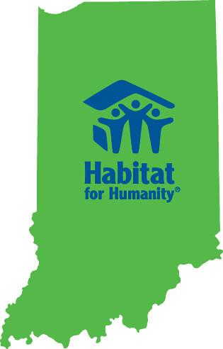 habitat for humanity logo pdf