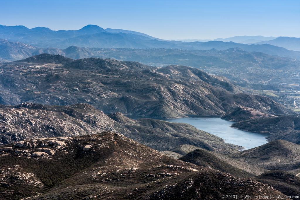 Image ID# Whalen-080119-1183 | Iron Mountain Series