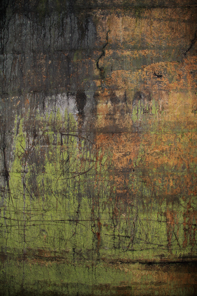 texture dirty ugly grunge stock photo city abstract antiqu