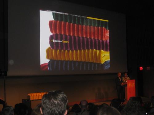 Interior Design Magazines 39 Best Of Year Awards 2012 Flickr