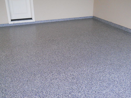 alternative surfaces garage epoxy floor coatings flickr. Black Bedroom Furniture Sets. Home Design Ideas