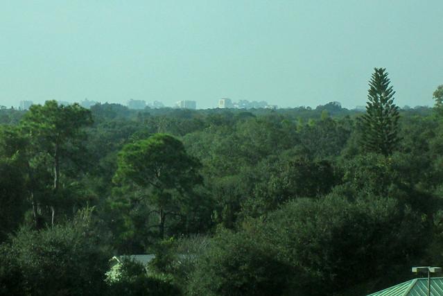 Hotels Near Sarasota Bradenton Airport