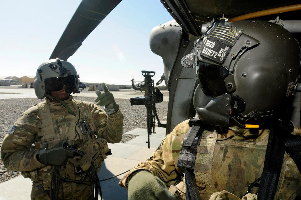 blackhawk helicopter with 8266283595 on Ah 6 Little Bird furthermore Sikorsky 20S 70 20Black 20Hawk 20  20S 70A 27 2001 additionally Attack Helicopter Mil Mi 24 Helicopter Gunship 4k 2297 likewise Helo in addition File Sikorsky UH 60 Blackhawk of the Royal Thai Army at Khon Kaen  8876686169   2.
