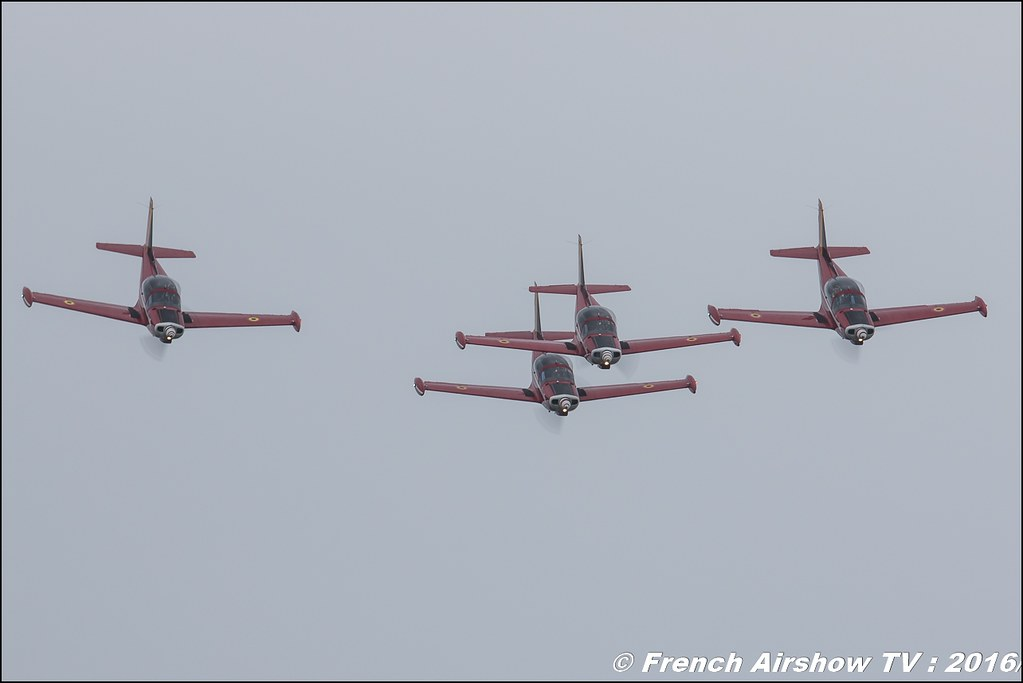 Red Devils Belgium , aerobatic teams of the Belgian ,Belgian Air Force Days 2016 , BAF DAYS 2016 , Belgian Defence , Florennes Air Base , Canon lens , airshow 2016