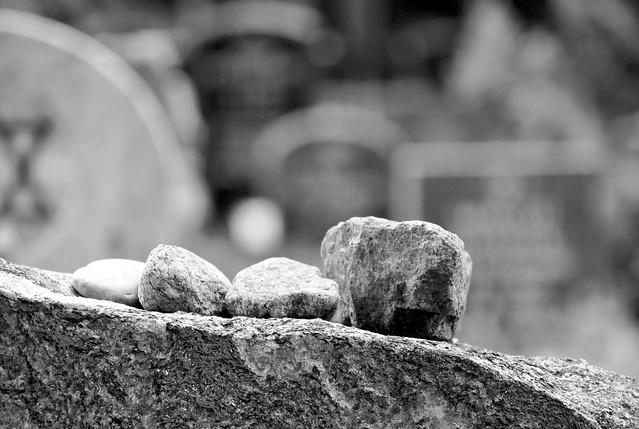 Judischer Friedhof Weissensee_2016-27