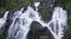 Tempat Wisata Lampung