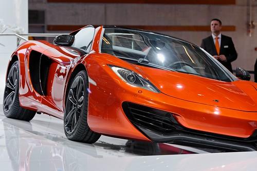 Salon de l 39 auto paris 2012 075 marc feldmann flickr for Salon de l auto paris