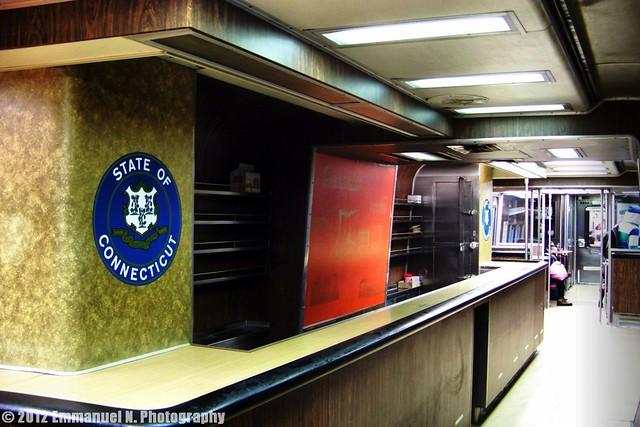 metro north ge m2 bar car flickr photo sharing. Black Bedroom Furniture Sets. Home Design Ideas