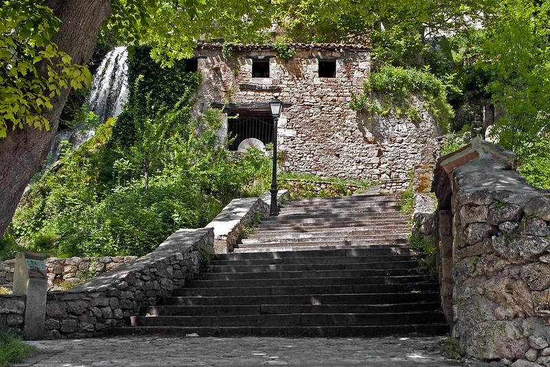 Orbaneja del Castillo 1
