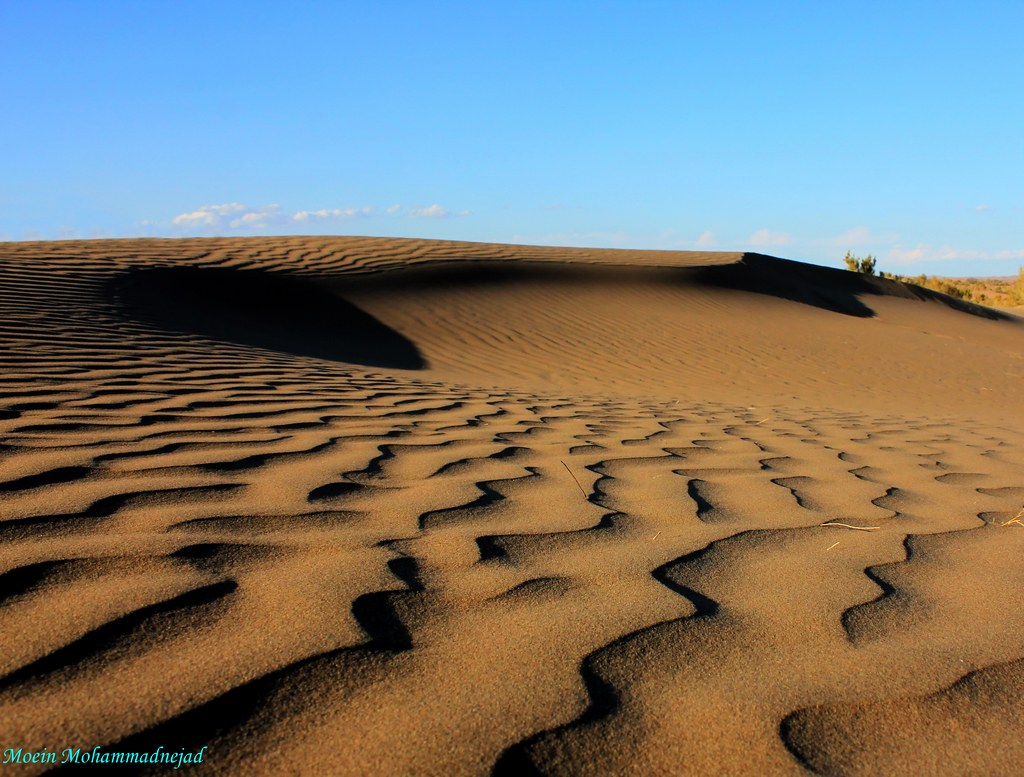 Image result for great desert iran