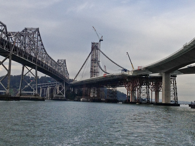 how to create shortcut on iphone new oakland bay bridge construction december 2012 by 18698