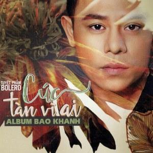 Bảo Khánh – Cúc Tàn Vì Ai – 2016 – iTunes AAC M4A – Album