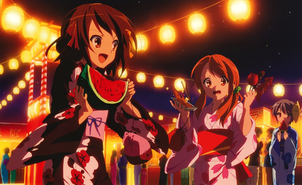 animepaper-netpicture-standard-anime-the-melancholy-of-haruhi-suzumiya-summer-festival-206343-nat-preview-051151a9