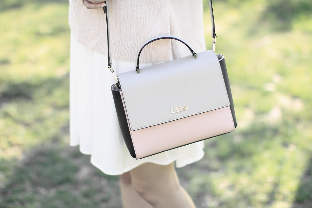 0765-fallfashion-autumn-kate-spade-satchel-fall