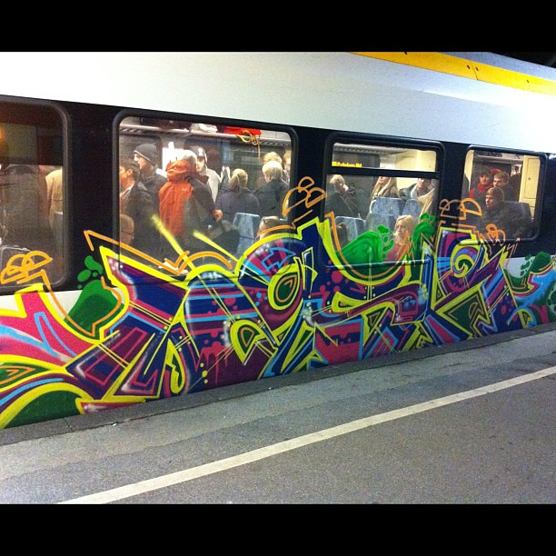 Wonderful Graffiti Cleaner Jobs #1: 8175965206_a25808289a_z.jpg