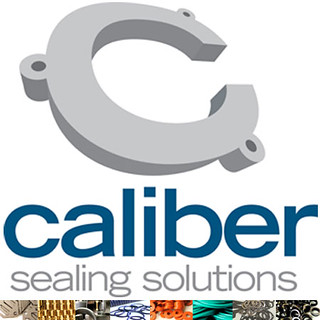 Call Caliber - 949-461-0555 | by Caliber-Sealing-Solutions