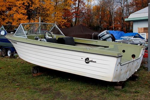 Images Of Vintage Crestliner Boats Rock Cafe