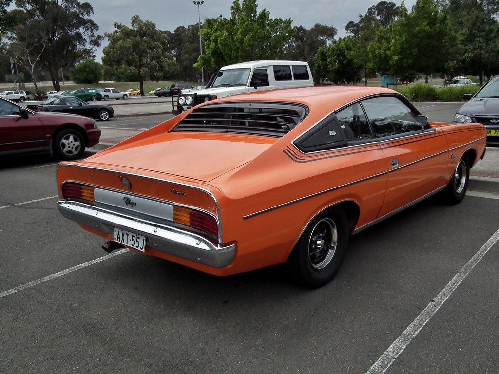 1977 chrysler cl valiant charger 770 coupe 1977 chrysler back in day traduction back in days trick daddy