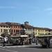 Padova juil 09 240