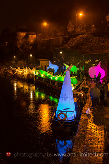 2012_11_valleyoflights_todmorden-05.jpg | by anti_limited