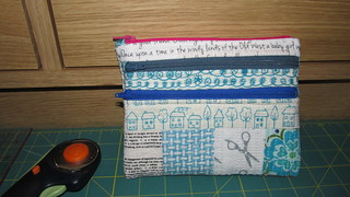 Fab Scrappy Swap bits | by sarahlou2012