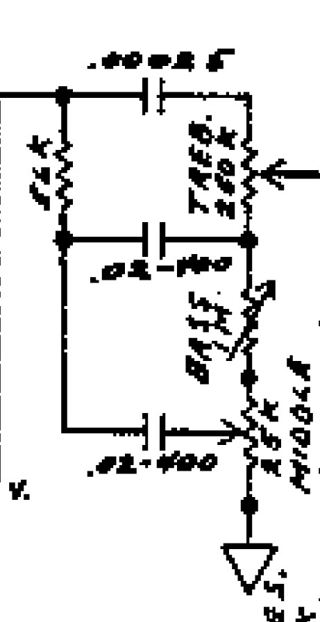 fender 5f6a schematic fender 5f6