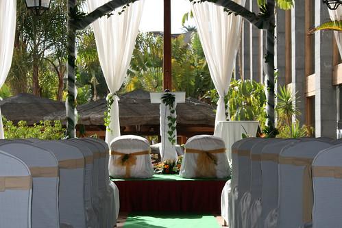Hotel Suite Princeb Playa Taurito