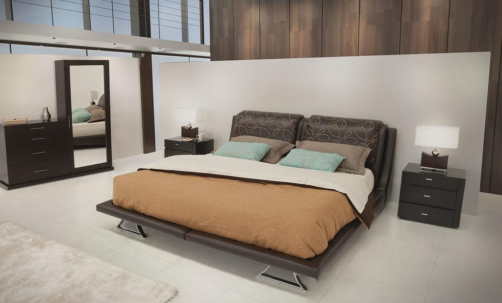 recamara carly muebles dico 20170810135236