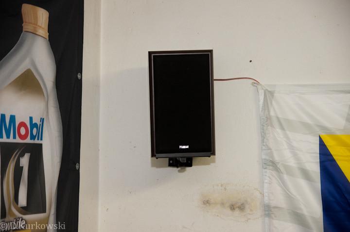 magnat monitor supreme 200 dominik kurkowski flickr. Black Bedroom Furniture Sets. Home Design Ideas