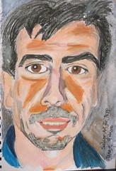 Salazar-Art for JKPP by JaneDRSB