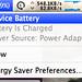 """MacBook """"Service Battery"""" Error"""
