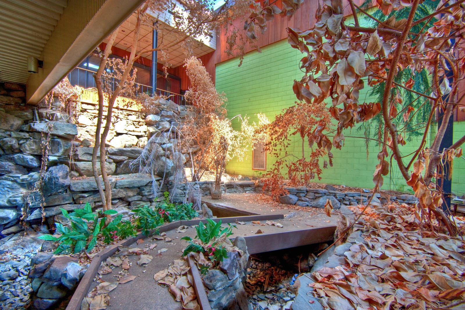 Poconos resorts flickr