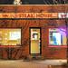 Al's Steak House in Del Ray