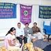 Surendranagar Lions Club