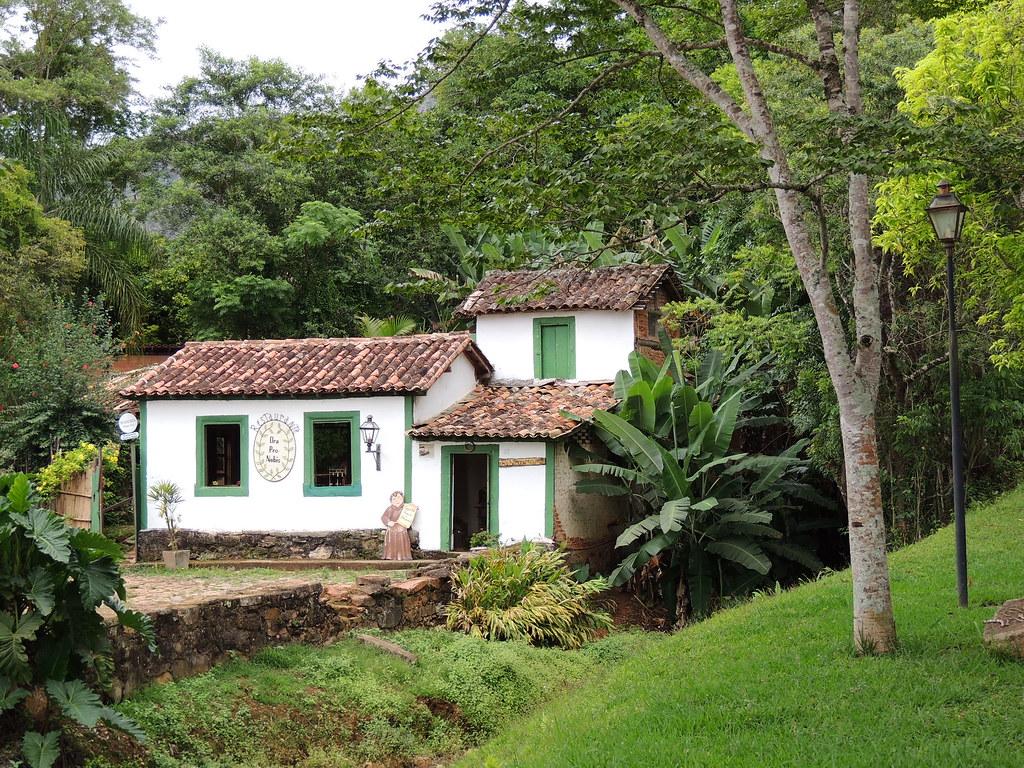Tiradentes  Minas Gerais  Brasil  Guilherme Quadros  Flickr -> Armario De Banheiro Em Minas Gerais