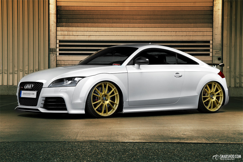 ttrs christian steiberger 3 audi tt rs of christian. Black Bedroom Furniture Sets. Home Design Ideas